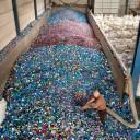 Eryplast, leader européen de la palette plastique recyclable
